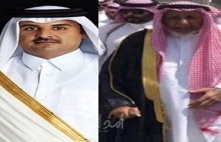 قطر: أبناء قبيلة آل مرة ينهون اعتصامهم بطلب من الأمير تميم