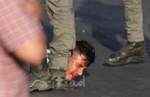 بالأسماء.. قوات الاحتلال تعتقل 3 شبان في نابلس والقدس