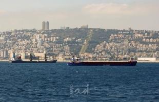 """مصافي النفط الإسرائيلية تنتقل إلى أرباح """"الربع الثاني"""""""