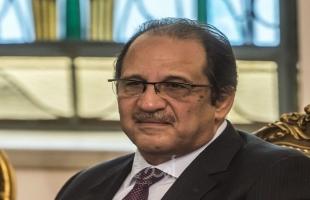 موقع عبري: هذا ما سيبحثه رئيس المخابرات المصرية مع بينيت وغانتس