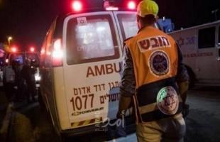قتيلان في النقب والناصرة بجريمتي إطلاق نار