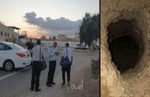 """""""معاريف"""" تكشف تقديرات جهاز الأمن الإسرائيلي حول عملية """"العبور الكبير"""" من سجن """"جلبوع"""""""