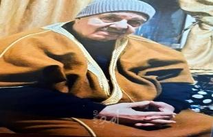 ذكرى رحيل المقدم المتقاعد محمد صالح موسى سويدان(ابو الليل)