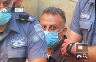 الأسير يعقوب قادري يدخل عامه الــ19 في سجون الاحتلال