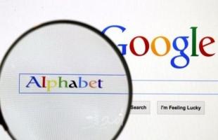 """غوغل تطرح ميزة """"الوضع المظلم"""" على سطح المكتب رسميًا"""