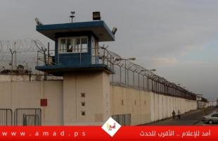 محكمة إسرائيلية تُقرر عدم تجميد الاعتقال الإداري للأسير علاء الأعرج