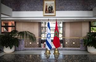 توقيع اتفاق تعاون بين جامعة بن غوريون الإسرائيلية والجامعة الدولية للرباط