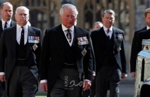 بريطانيا: نتفليكس وفضيحة تجنيس ملياردير سعودي يعصفان بشعبية الأمير تشارلز