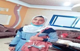 """غزة: """"الضمير"""" تطالب بفتح تحقيق جدي في حادثةوفاة الطفلة حنان البوجي"""