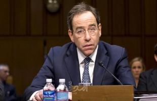السفير الأميركي المرشح لإسرائيل: اتفاقات التطبيع ليست بديلاً لحل الدولتين