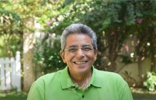 """محمود سعد يكشف أسباب إيقاف """"باب الخلق"""""""