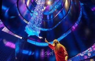 """9 أشياء فريدة ستراها وتكتشفها في """"ألِف"""" إكسبو 2020 دبي.. تعرفوا إليها"""
