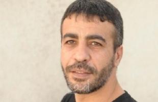 نادي الأسير: الأسير ناصر أبو حميد يخضع لعملية جراحية معقدة تستمر لساعات