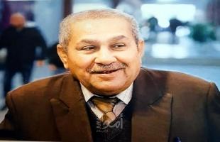 ذكرى رحيل عبدالقادر أحمد أبو خاطر