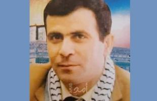 """ذكرى رحيل العقيد الدكتور """"ياسر نعيم عبيد الله"""""""