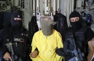 رويترز: المخابرات التركية ساعدت العراق في اعتقال نائب البغدادي