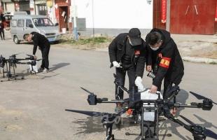 الصين واستغلال الذكاء الاصطناعي للهيمنة