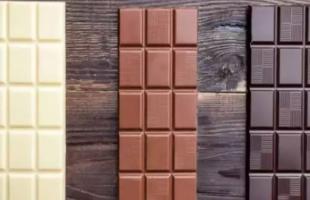 أضرار الإفراط بتناول  الشيكولاتة