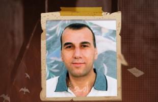 """عميد الأسرى """"أبو نعمة"""" يدخل عاماً جديداً في سجون الاحتلال"""
