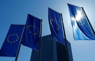 الاتحاد الأوروبي يطالب روسيا للحفاظ على معاهدة الصواريخ