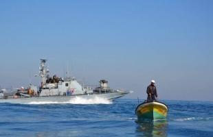 رئيس بلدية دير البلح يؤكد تسلم جثامين الصيادين