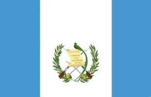 """بعد إستونيا..غواتيمالا تنصف حزب الله كمنظمة """"إرهابية"""""""