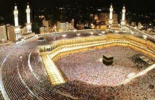السعودية تصدر توضيحًا بشأن قرار تعليق الصلاة في المساجد