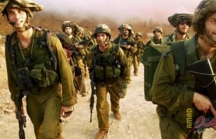 يديعوت العبرية : الجيش الإسرائيلي يتجهز لسيناريوهات وصفها بـ' القاتمة ' بشأن كورونا