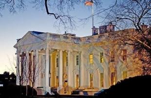 وكالة: البيت الأبيض يخطط لإلغاء بعض المساعدات الأمريكية الخارجية