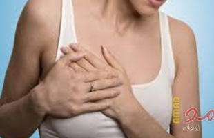 حقائق عن سرطان الثدي يجب أن تعرفها كل إمرأة