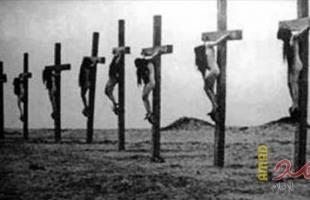 """تركيا ترفض بيان ترامب حول أحداث عام 1915 عن """"الإبادة الجماعية للأرمن"""""""