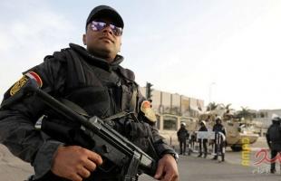 رئيس الوزراء المصري يصدر قرارا بإحالة جرائم التجمهر والبلطجة لمحاكم أمن الدولة