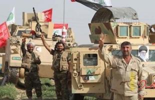 """المرصد: قتيلان من """"الحرس الثوري"""" بغارة نفذتها طائرة """"مجهولة الهوية"""" في سوريا"""