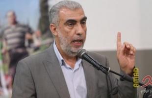 محكمة إسرائيلية تحول كمال الخطيب للاعتقال المنزلي