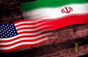 أمريكا تعرض على إيران اتفاق نووي جديد وتخفيف العقوبات مقابل التخصيب