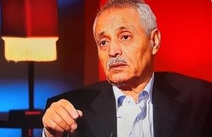 """مناورة حماس """"الخفية"""" للانتخابات القادمة!"""
