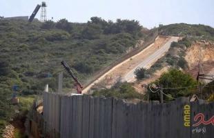 انتهاء الجولة الثالثة من مفاوضات ترسيم الحدود اللبنانية - الإسرائيلية