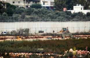 """الجيش الإسرائيلي ينهي مناورة حاكت اجتياح قرية لبنانية والاشتباك مع """"حزب الله"""""""