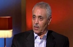"""حملة حماس """"الأمنية""""...عصا لمن وعلى من!"""
