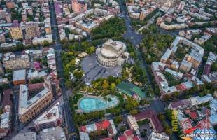 تقدير استراتيجي: حرب أرمينيا وأذربيجان (الجذور، التدخلات، السيناريوهات)