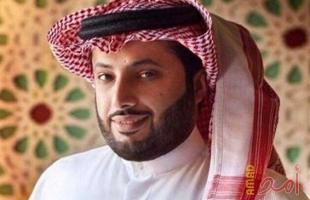 الملك سلمان: إعفاء تركي آل الشيخ من منصبه وإحالته للتحقيق