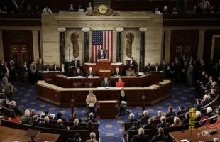 الديمقراطيون يكسبون مقعداً في مجلس الشيوخ الأمريكي