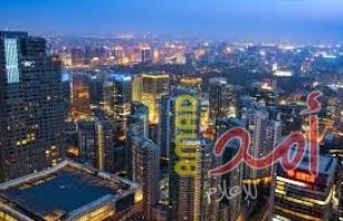 """بكين تدعو سول لتعاون """"أوثق"""" من أجل السلام في شبه الجزيرة الكورية"""