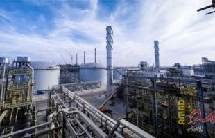 أرامكو تخصص 450 مليون سهم للمستثمرين بعد انتهاء مدة استقرار الأسعار
