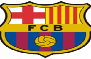 برشلونة يعلن تجميد نشاطه لأجل غير مسمى