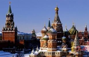 إيطاليا تطرد دبلوماسيين روسيين … وموسكو: نأمل الحفاظ على العلاقات الإيجابية