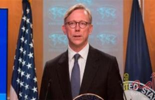 واشنطن تفرض عقوبات على قائد في الحرس الثوري الإيراني لدوره في قمع المظاهرات