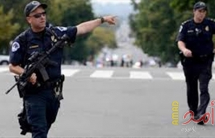 الشرطة الأمريكية تحقق في إطلاق نار بمدرسة ثانوية في ولاية تكساس - فيديو