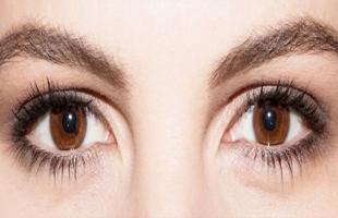 التهاب خطير يصيب العيون.. أعرف الأعراض؟