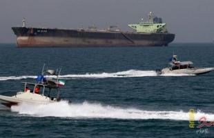 """الكويت تنظر """"بقلق"""" لتهديدات إيران بإغلاق مضيق هرمز"""